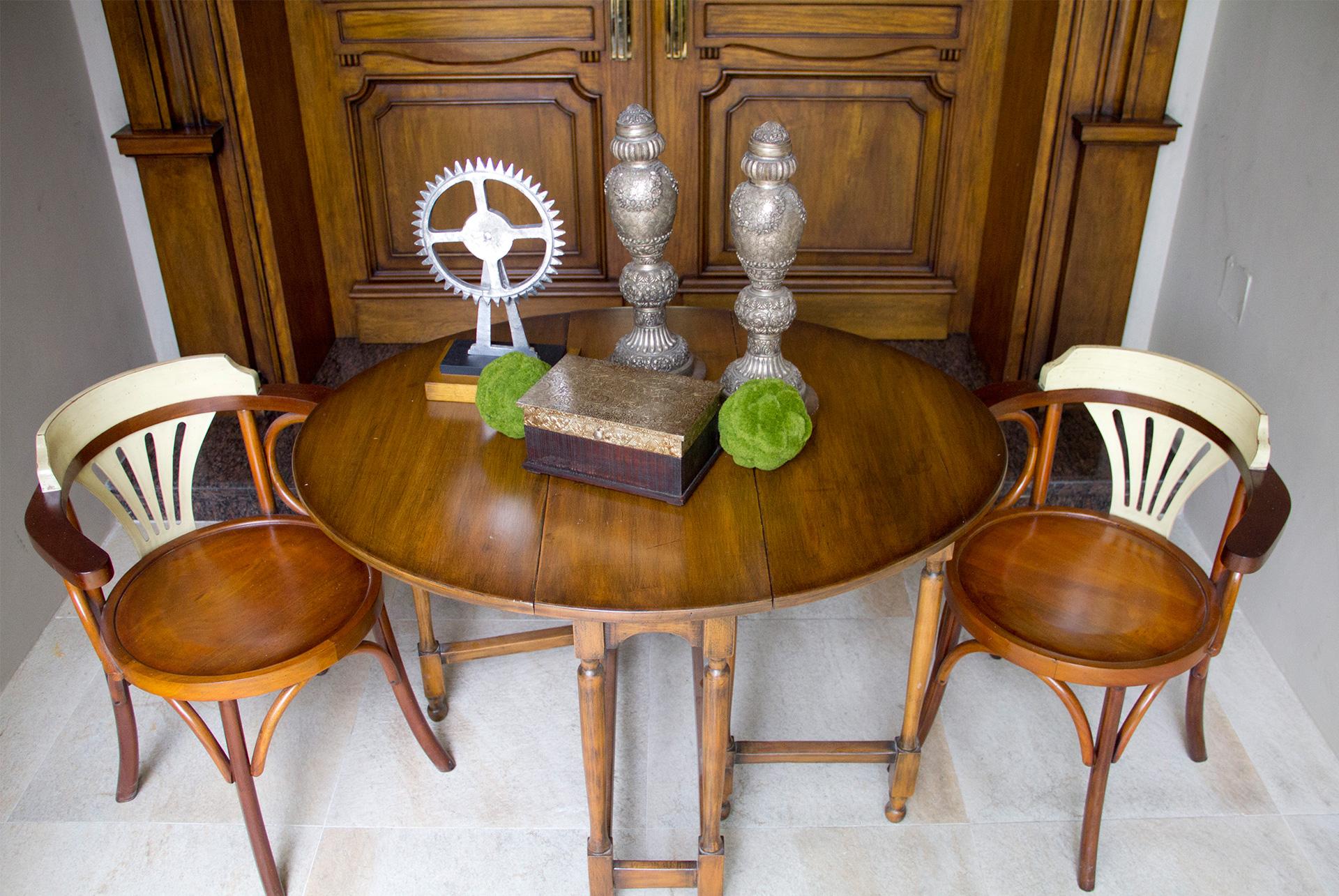 los mejores muebles del mundo mejores muebles de cocina